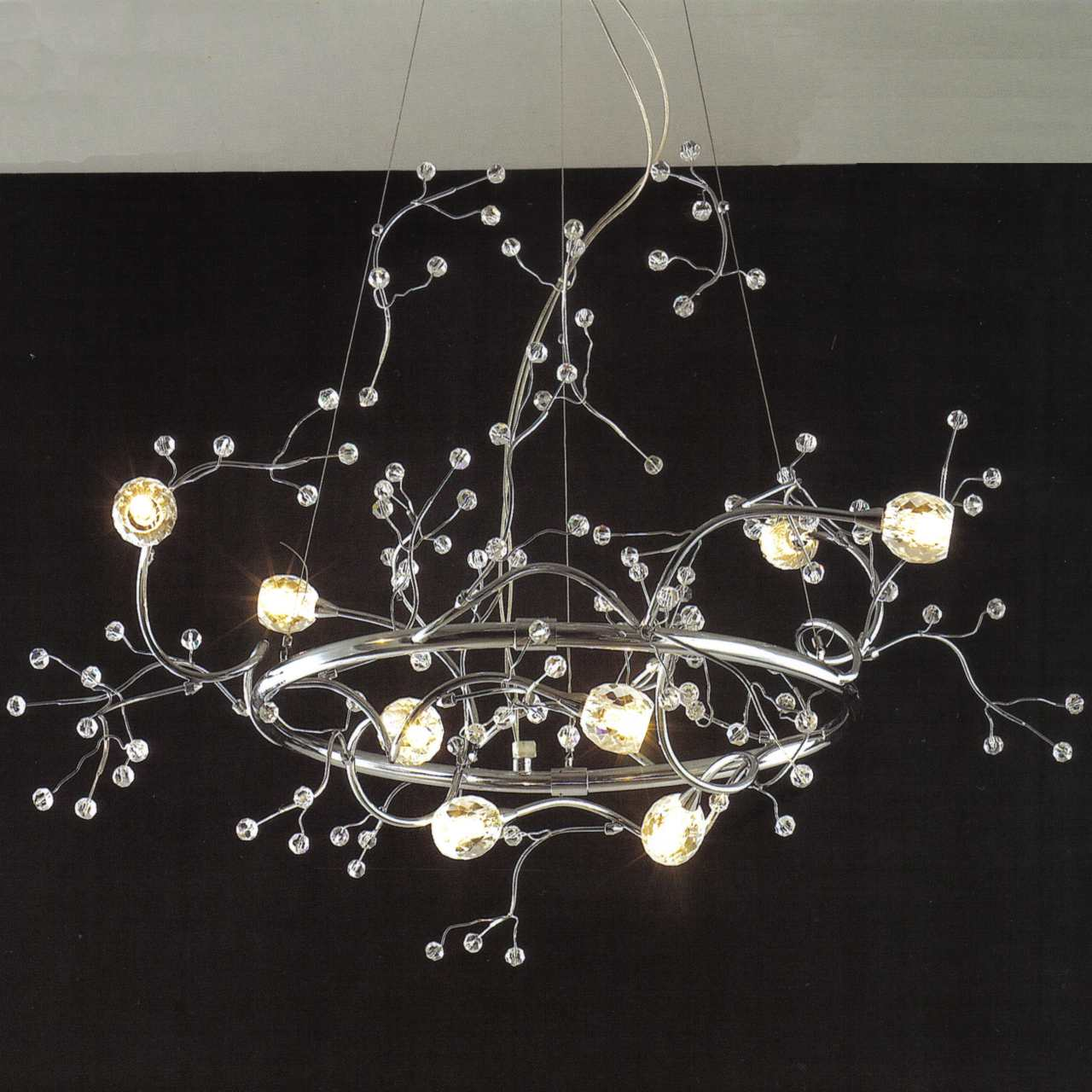 branch chandelier lighting. Picture Of 32\ Branch Chandelier Lighting