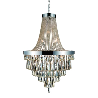 Picture for category Chandeliers