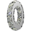 """Picture of 20"""" LED Multi Light Pendant with Chrome finish"""